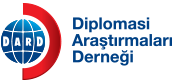 Diplomasi Araştırmaları Derneği